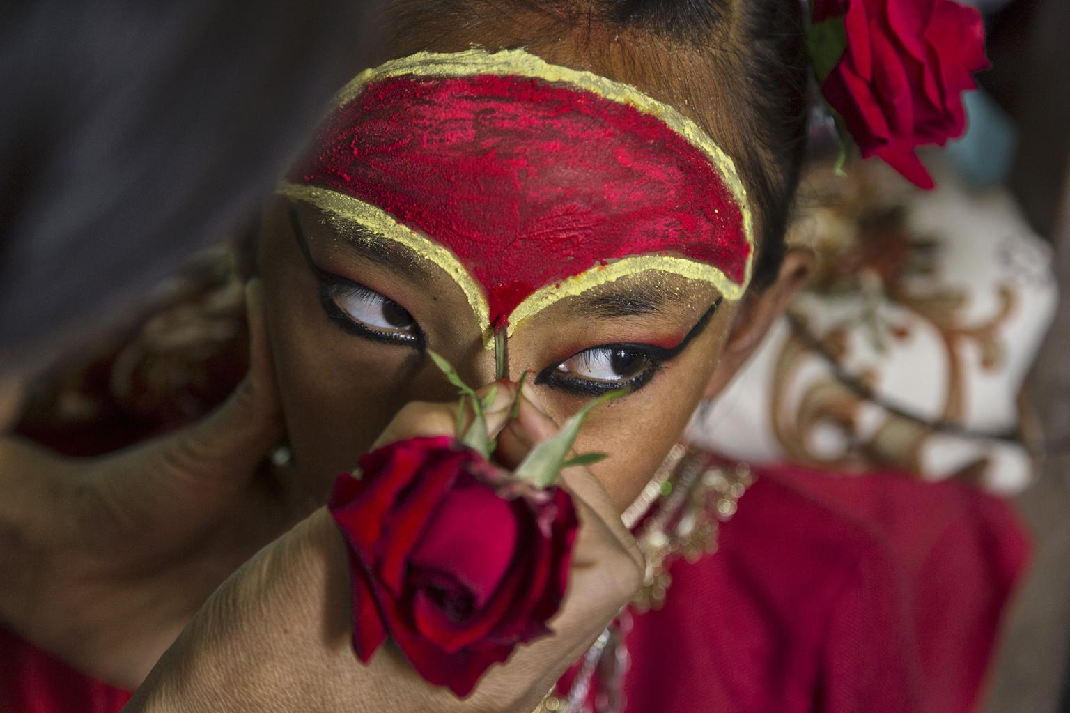 photo-nepal-fille