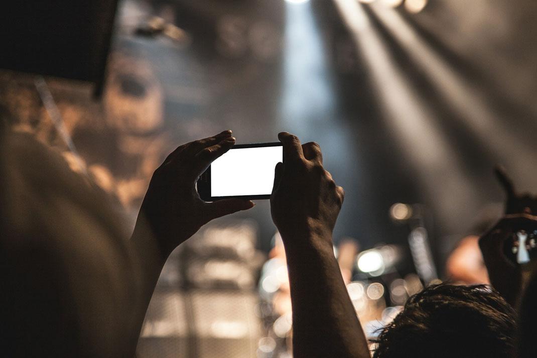 photo-smartphone