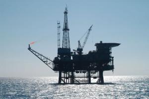 plate-forme-petrole