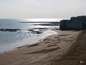 plage-art