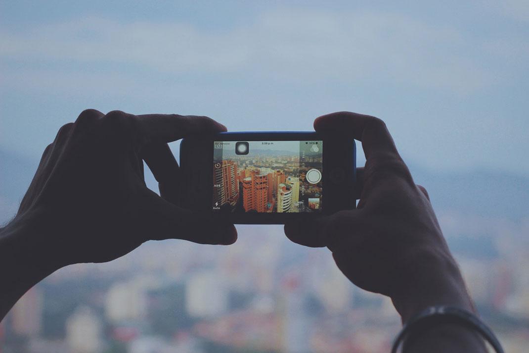 smartphone-photo