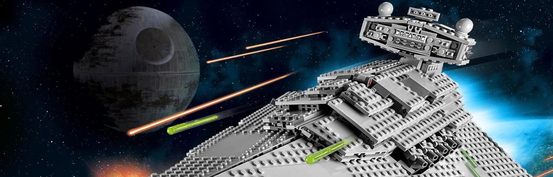 star-destroyer-lego