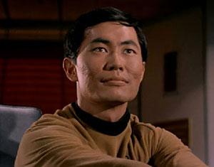 star-trek-Hikaru-Sulu