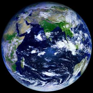 terre-planete