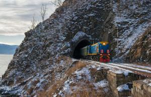 train-transsiberien