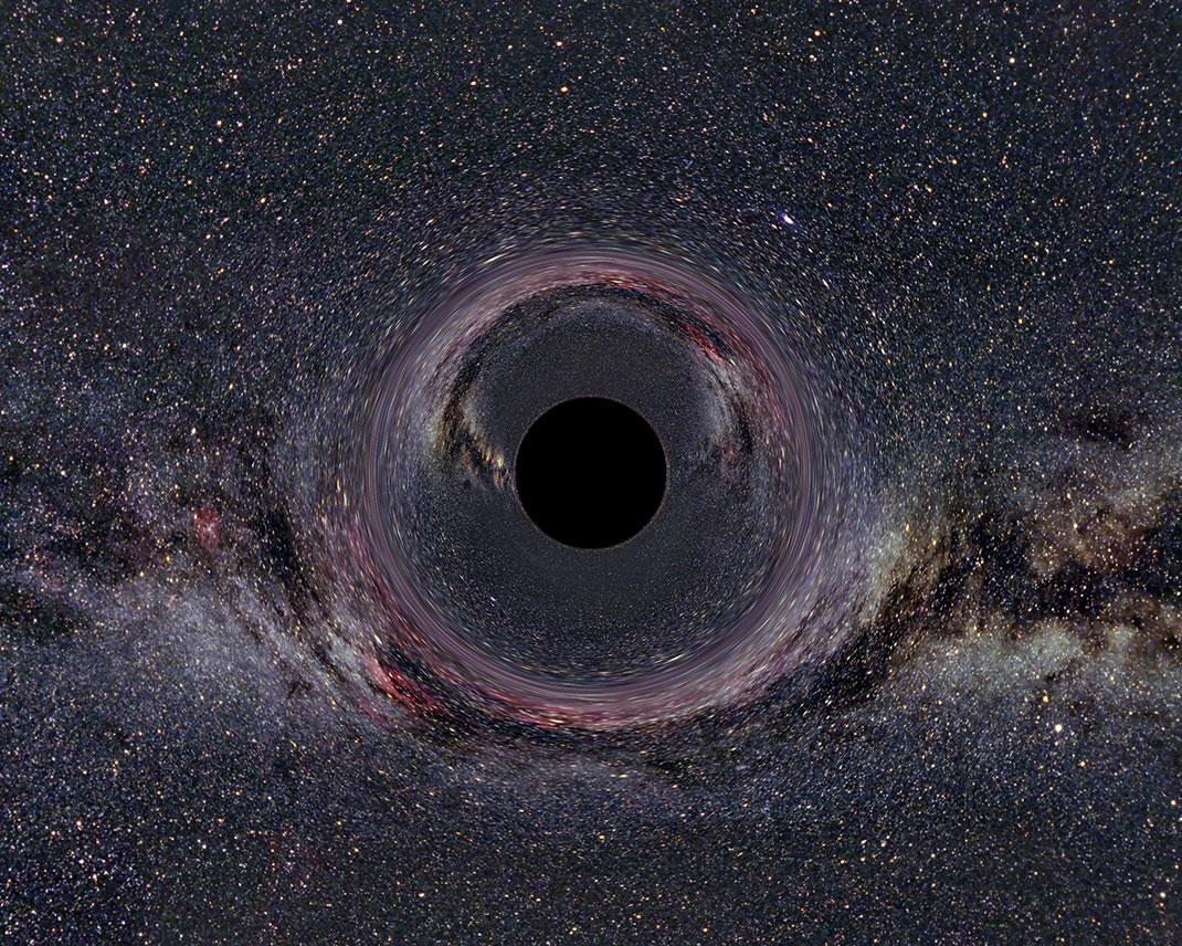 trou-noir-2