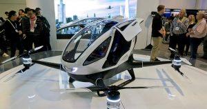une-drone-ehang-1