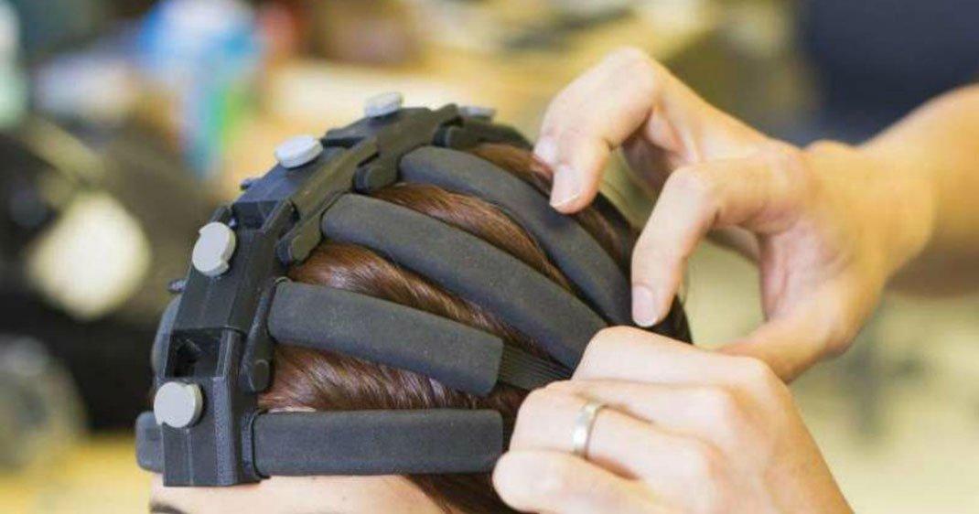 une-electroencephalogramme-casque