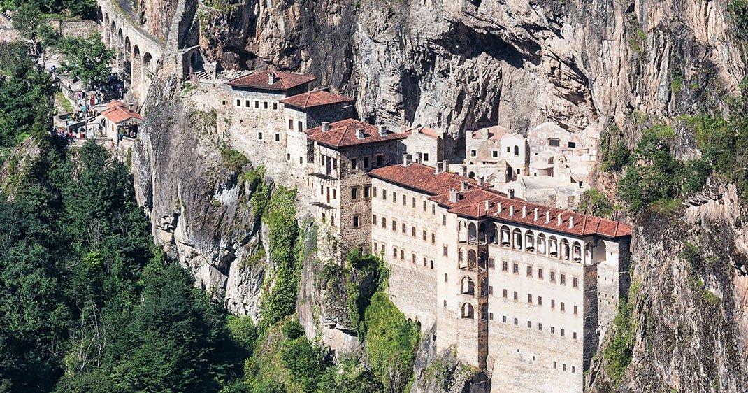 une-monastere-sumela