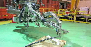 une-robot-fuku-1
