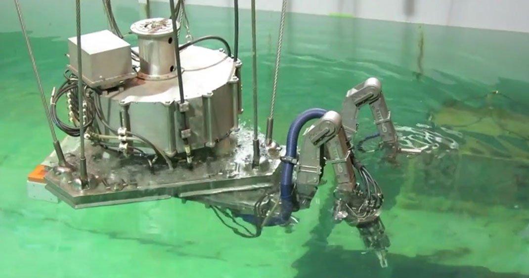 une-robot-fuku-2