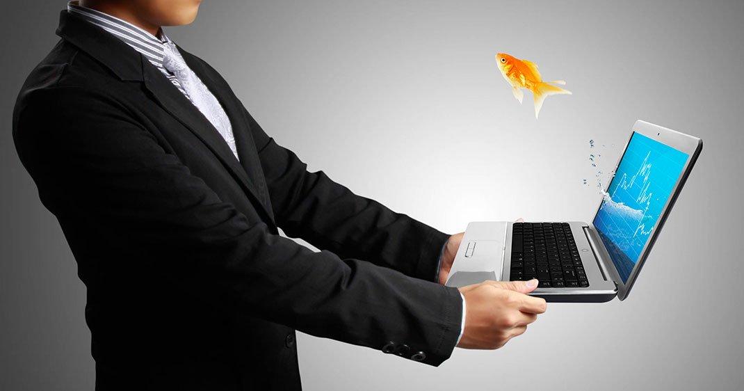 une-technologie-poisson