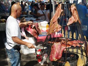 viande-etats-unis