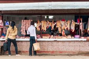 viande-pays-pauvre