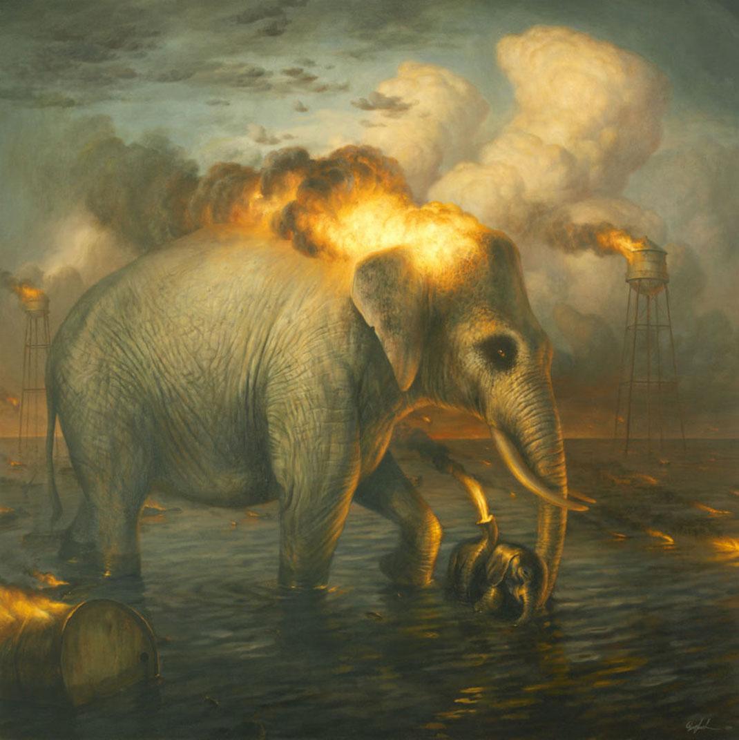 visu-animaux-13