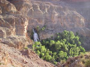visu-canyon-10