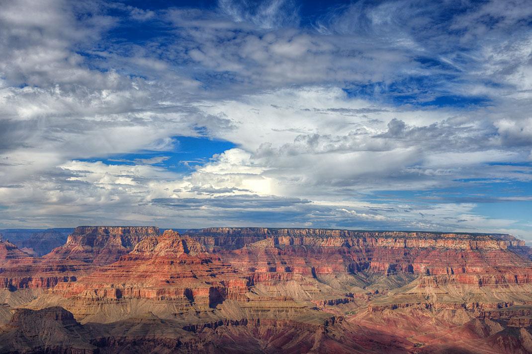 visu-canyon-11
