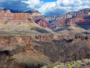 visu-canyon-12