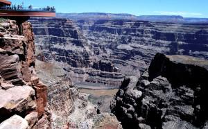 visu-canyon-13