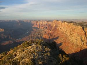 visu-canyon-5