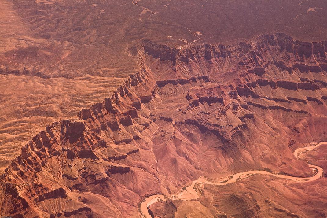 visu-canyon-7