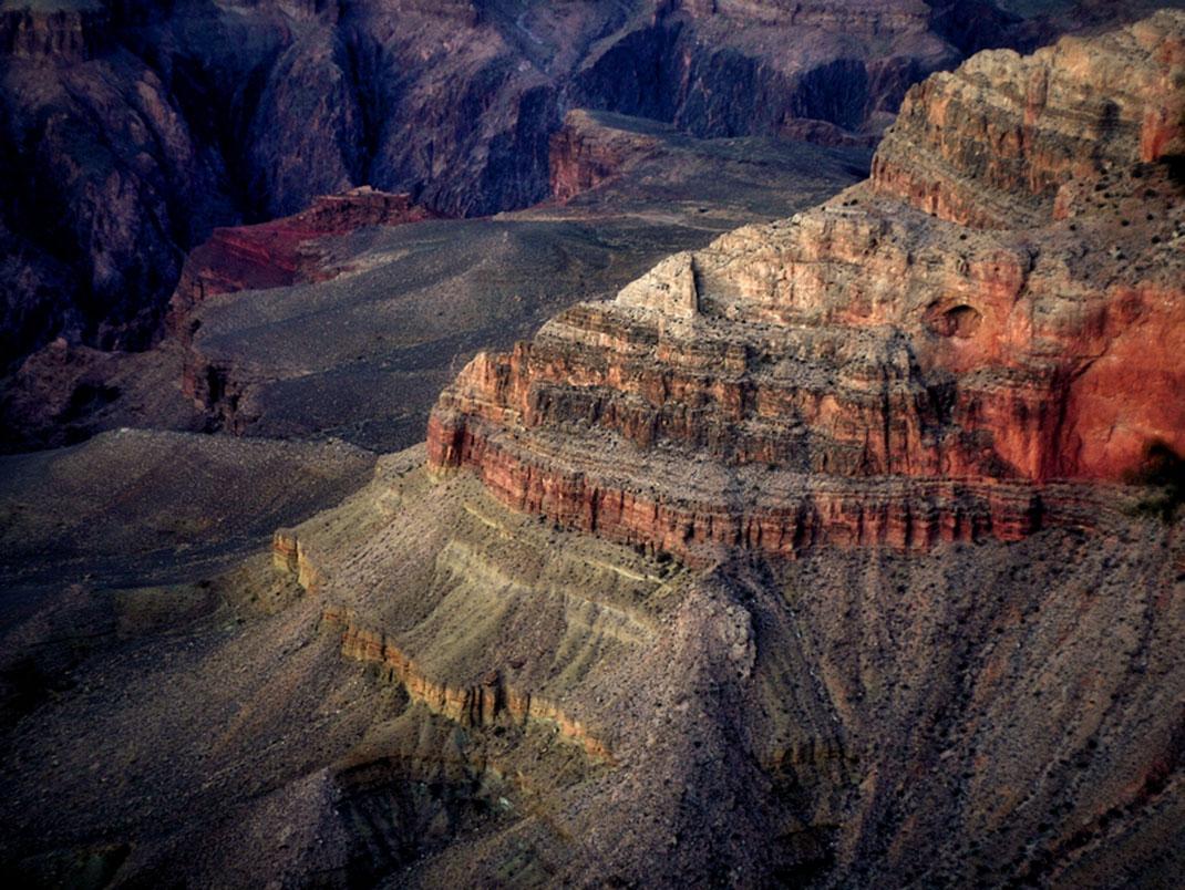 visu-canyon-9