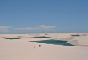 visu-dunes-bresil-1
