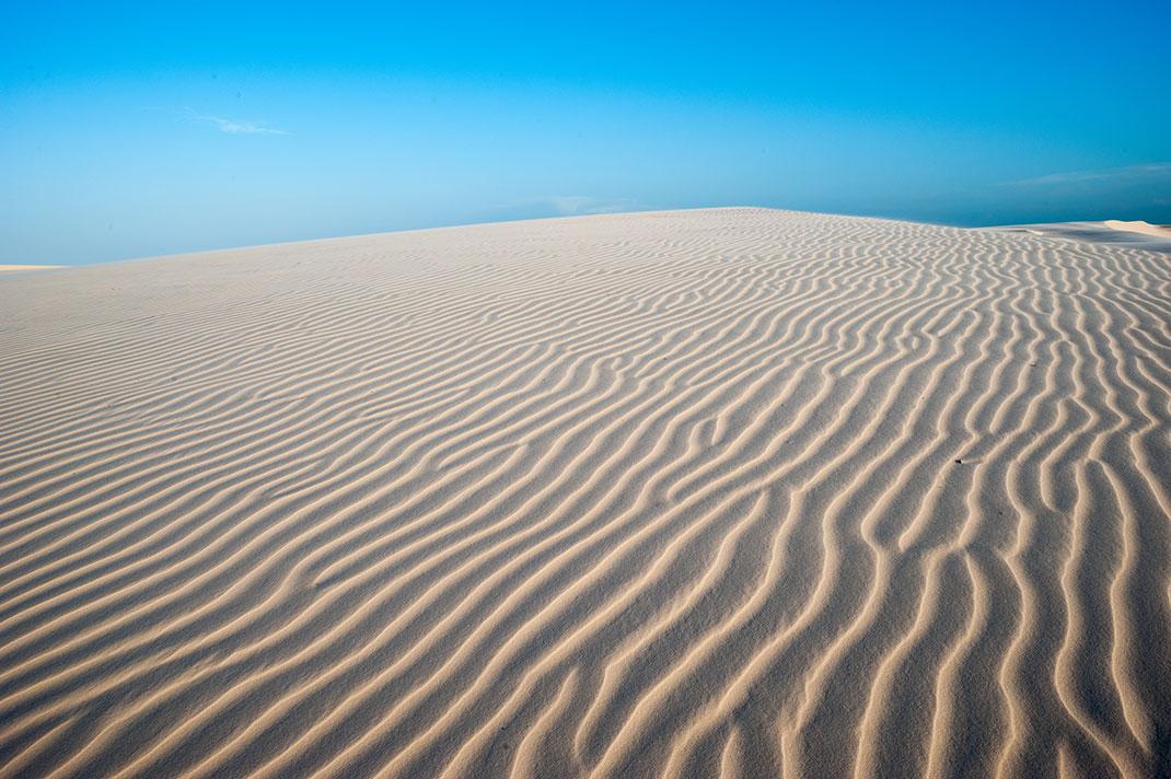 visu-dunes-bresil-11
