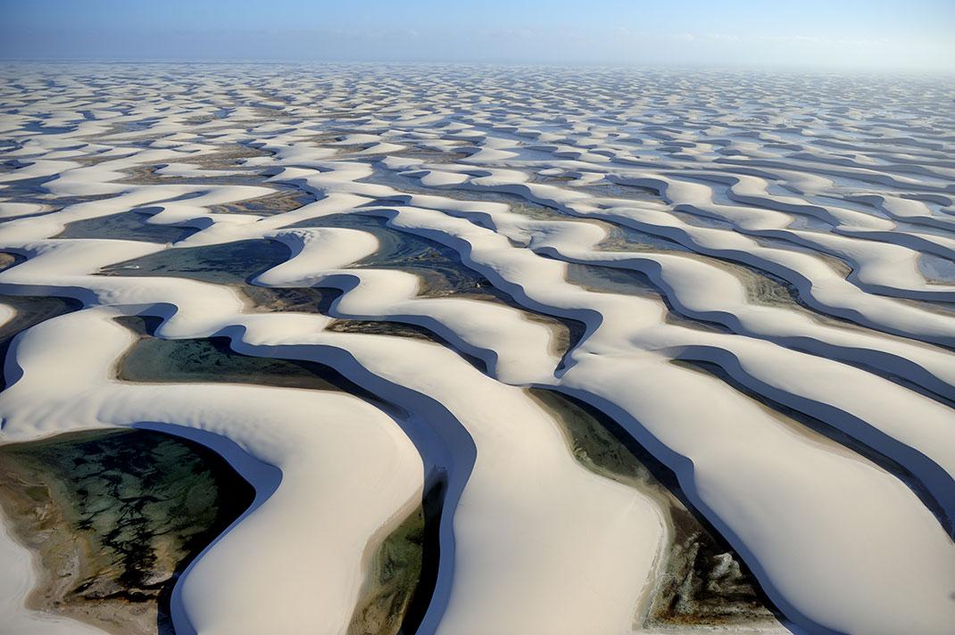 visu-dunes-bresil-12-shutter