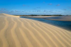 visu-dunes-bresil-2-shutter