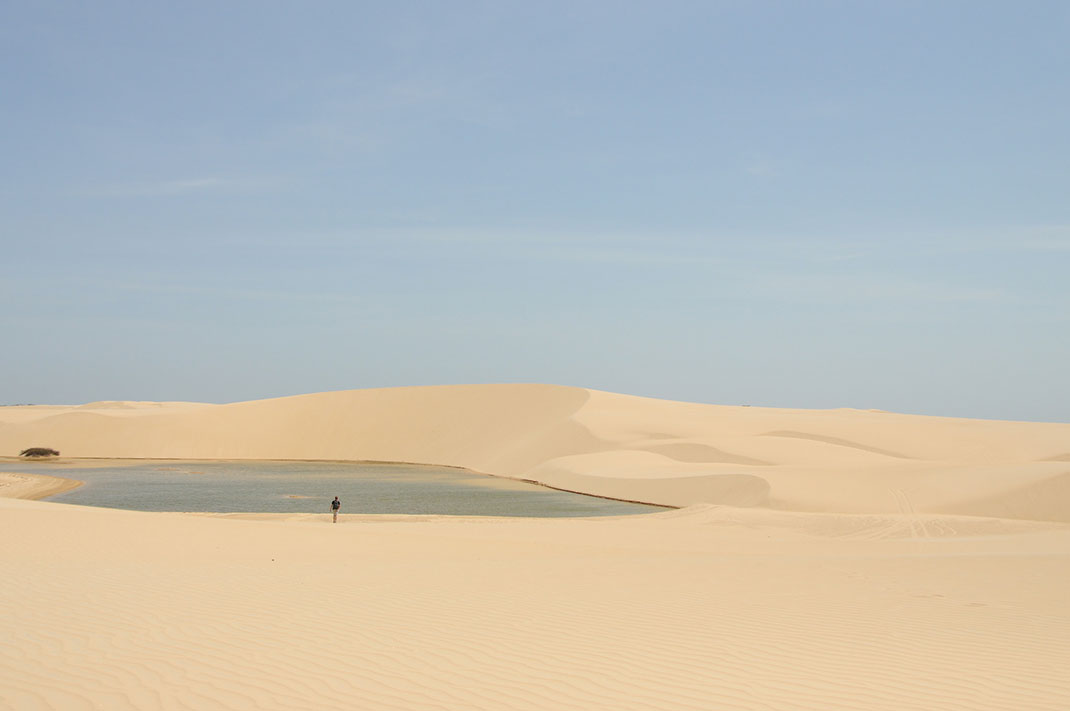 visu-dunes-bresil-4