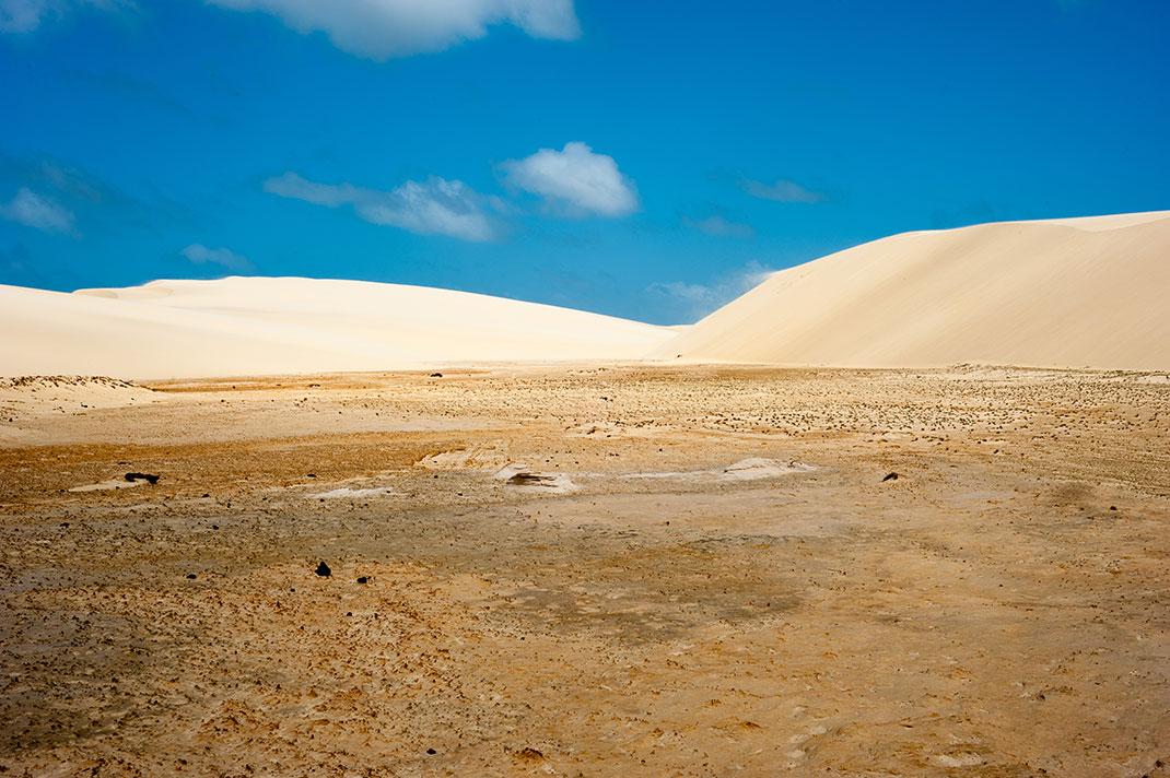 visu-dunes-bresil-5