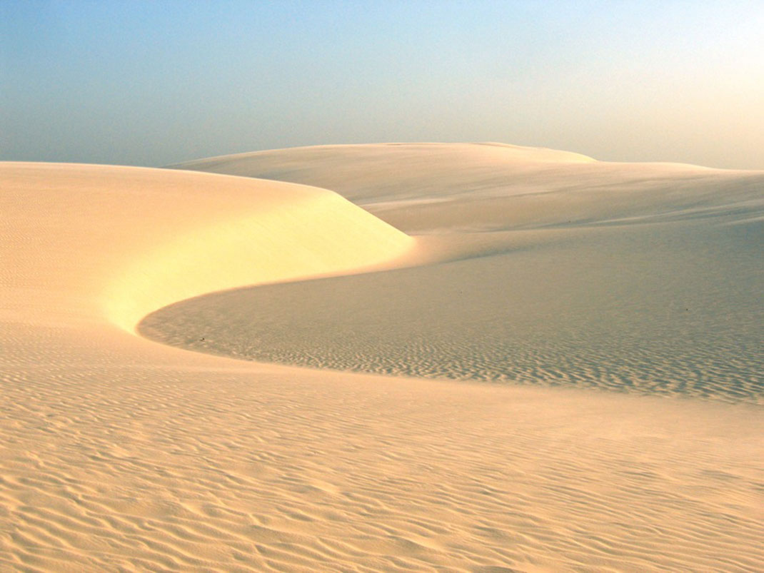 visu-dunes-bresil-6