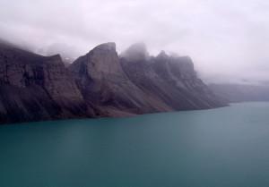 visu-fjord-baffin