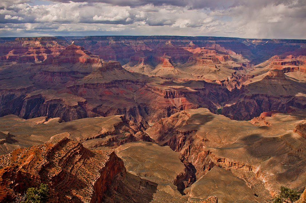 visu-grand-canyon-1