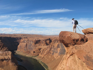 visu-grand-canyon-2