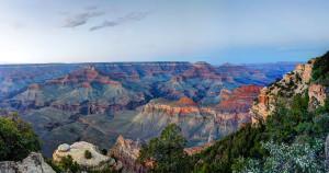 visu-grand-canyon-3