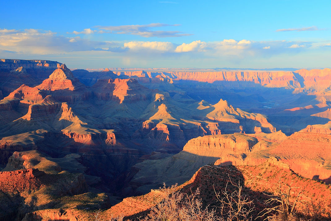 visu-shutter-canyon-3