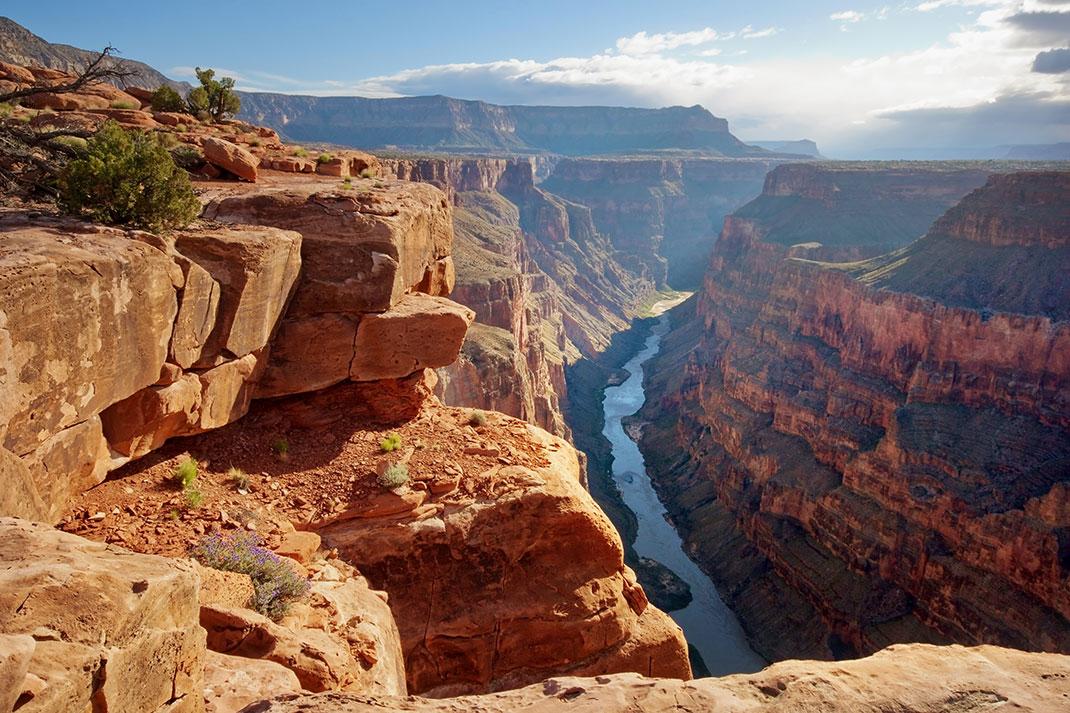 visu-shutter-canyon-4