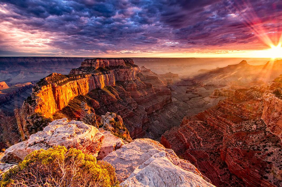 visu-shutter-canyon