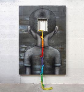visu-street-art-1