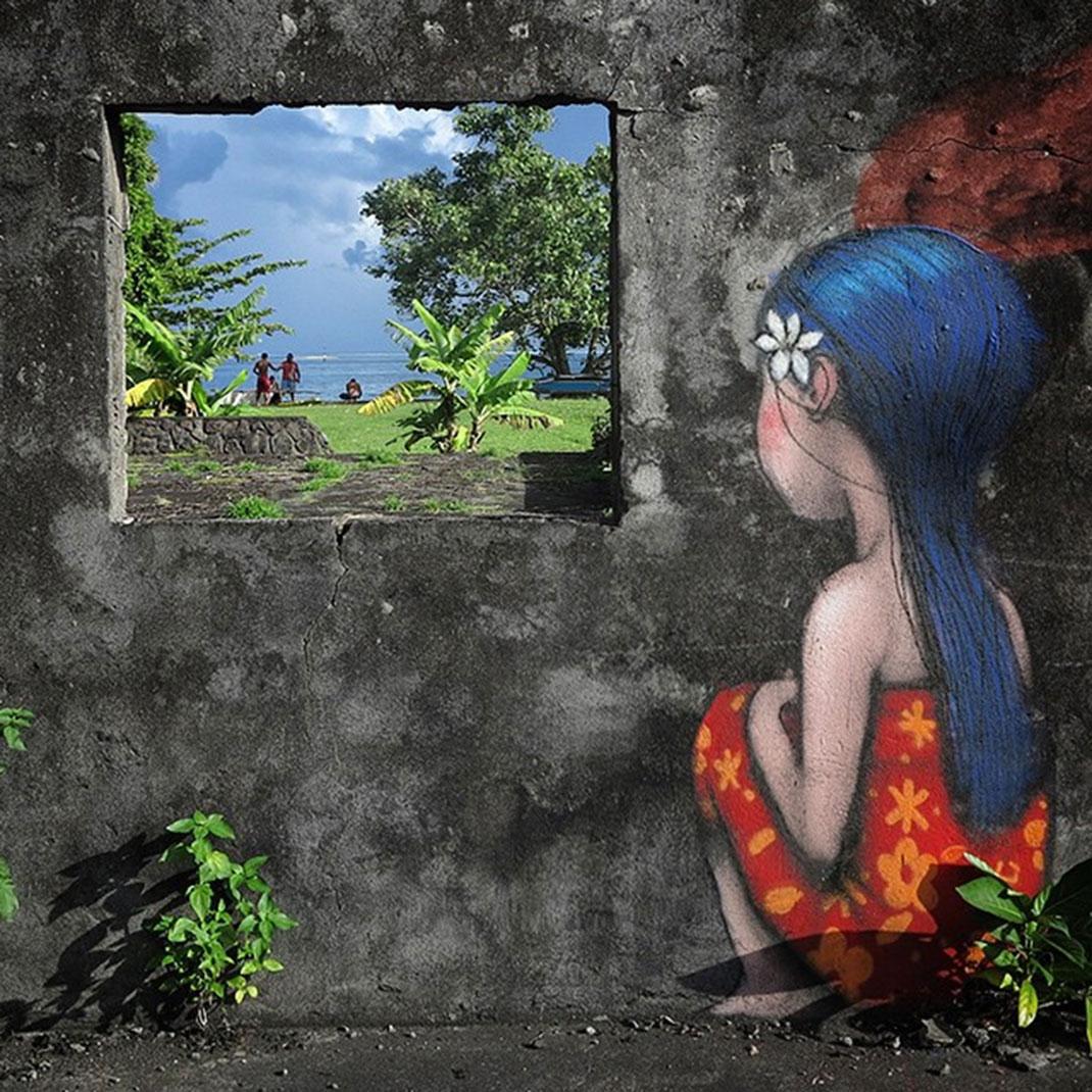 visu-street-art-10