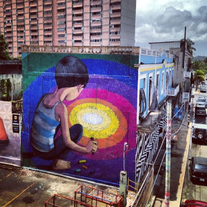 visu-street-art-11