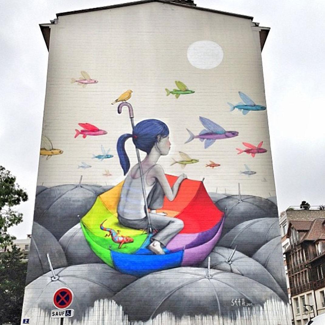 visu-street-art-12
