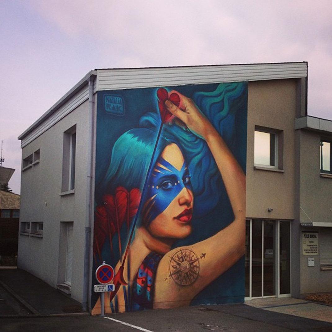 visu-street-art-14