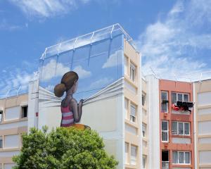 visu street art 16