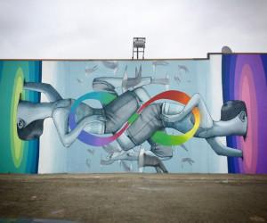 visu-street-art-2