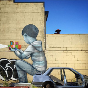 visu-street-art-4