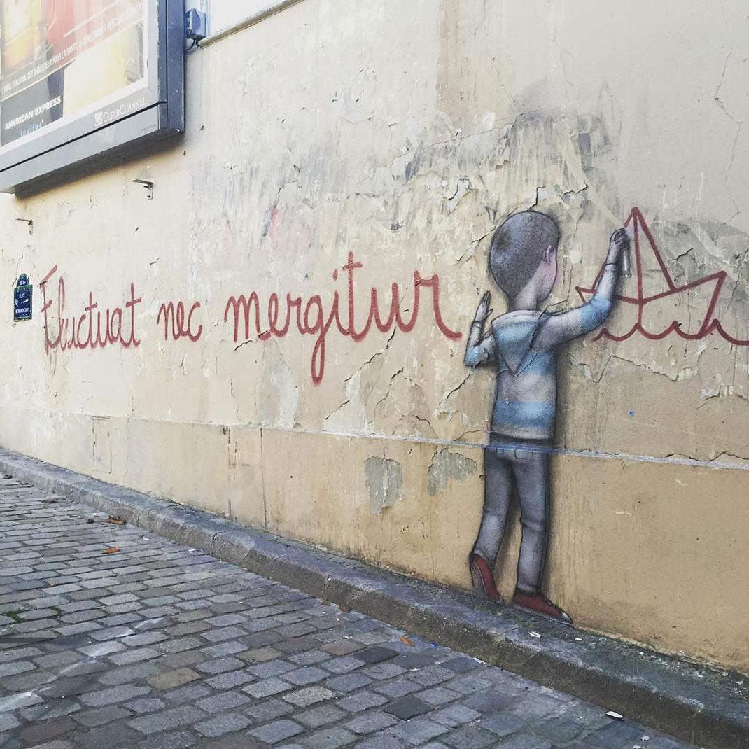 visu-street-art-5