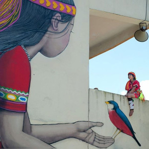 visu-street-art-6